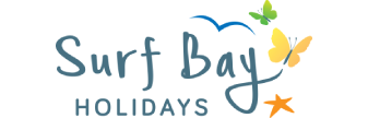 Surf Bay Holidays
