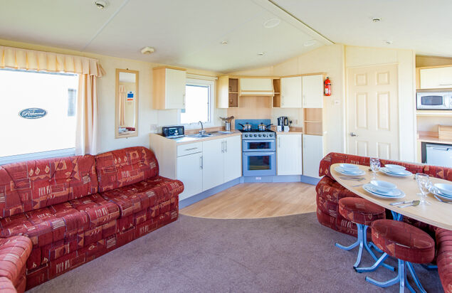 - Lapwing Dog Friendly